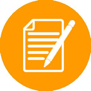 Sample resume for multimedia position