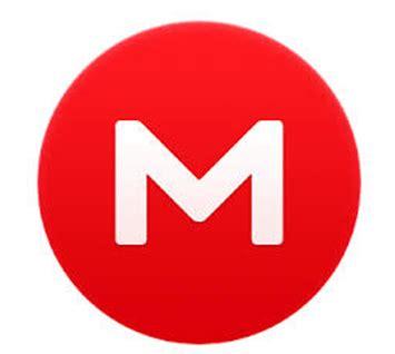 Jobs Multimedia Resume Samples Careesma